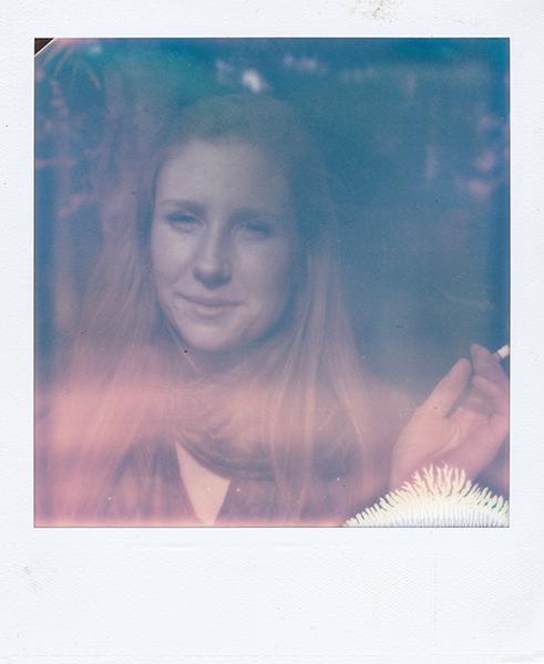Polaroidsbook 257.jpg