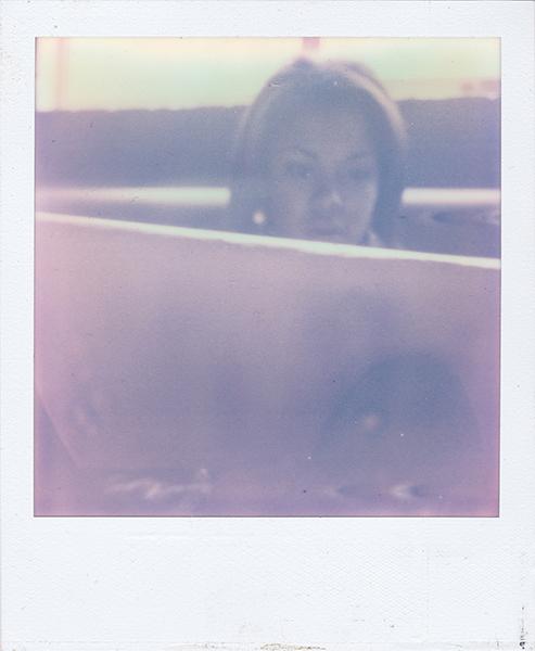 Polaroidsbook 262.jpg