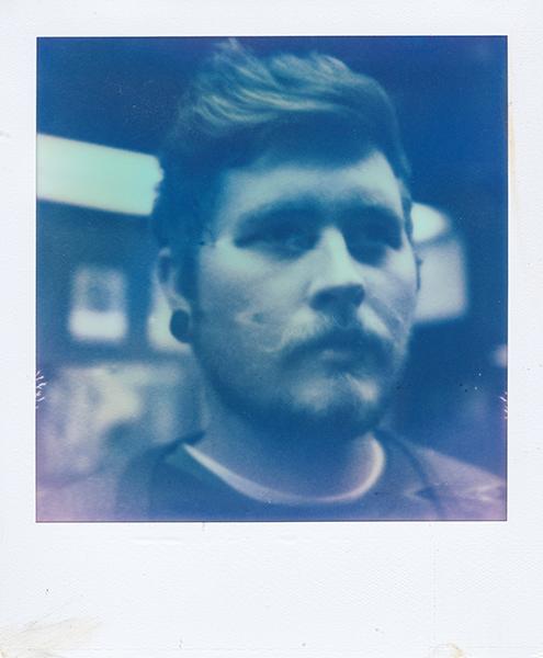 Polaroidsbook 276.jpg