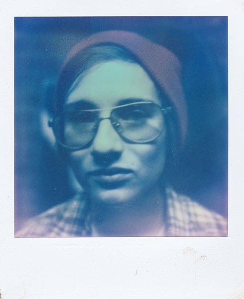 Polaroidsbook 277.jpg