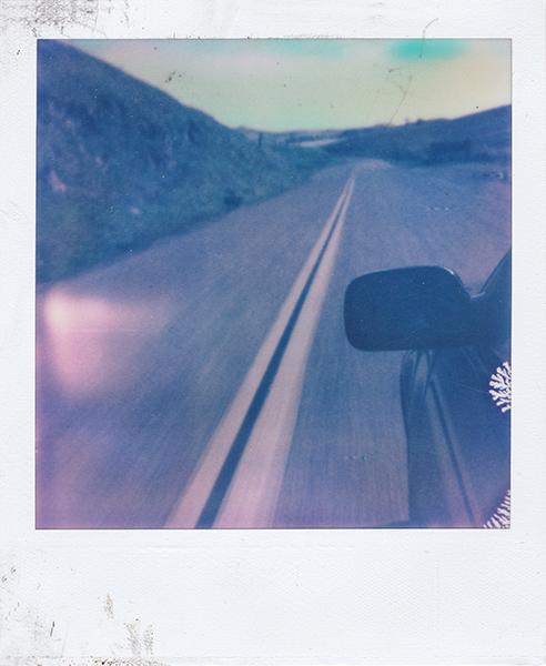 Polaroidsbook 338.jpg