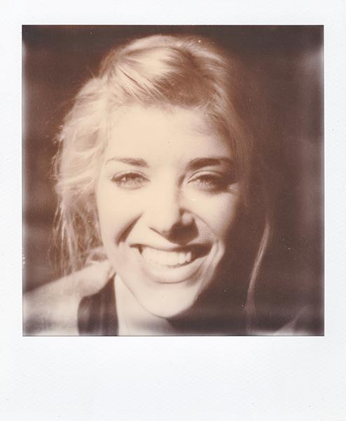 Polaroidsbook 343.jpg