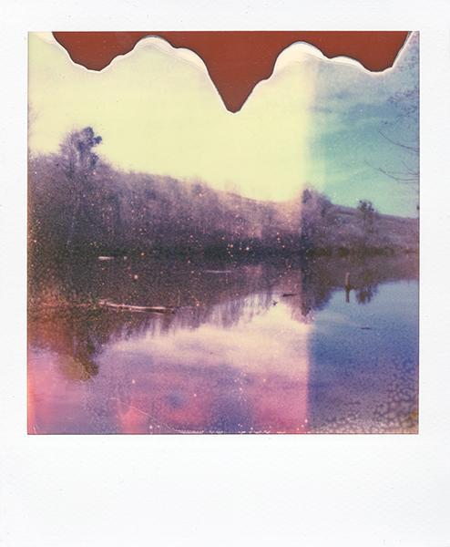 Polaroidsbook 402.jpg