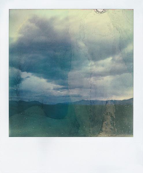 stormyday 13-2.jpg