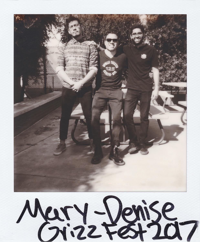marry2.jpg