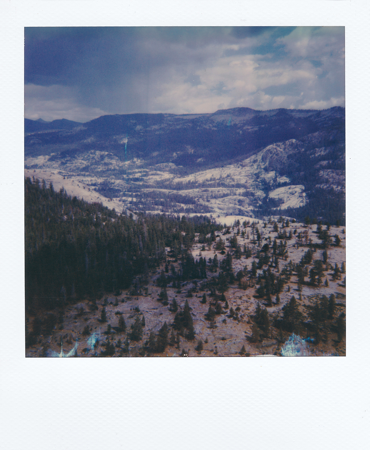Courtright Dam Morning Low Res 1500px 6.jpg
