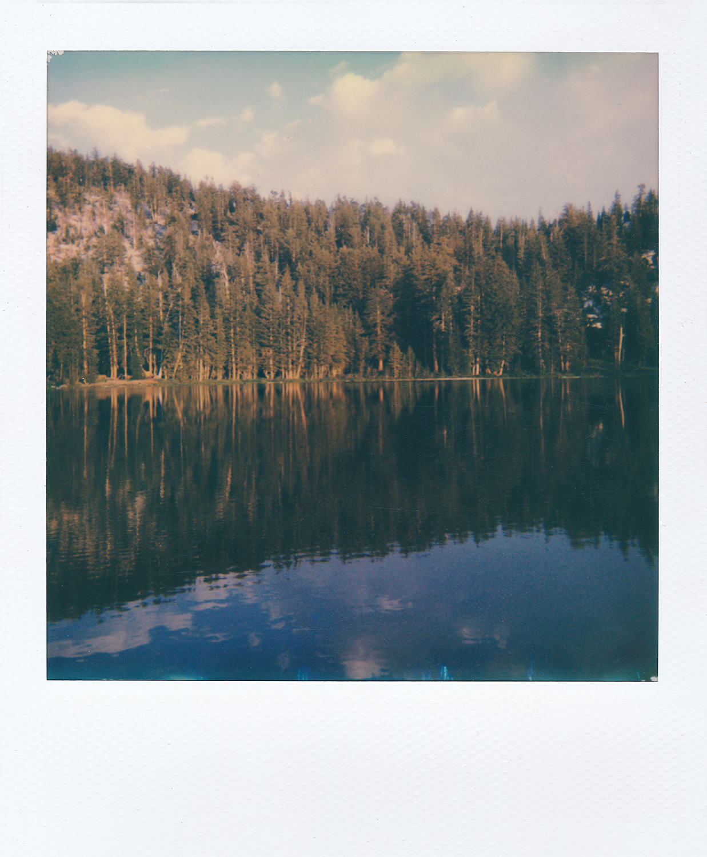 Dinky Lakes 1 Los Res  1500 1.jpg