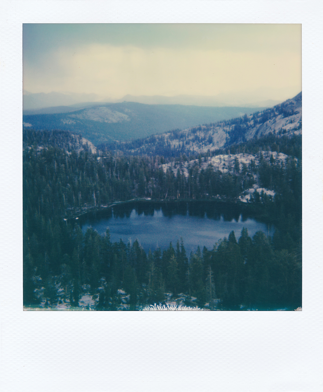 Dinky Lakes 5 Los Res  1500 3.jpg