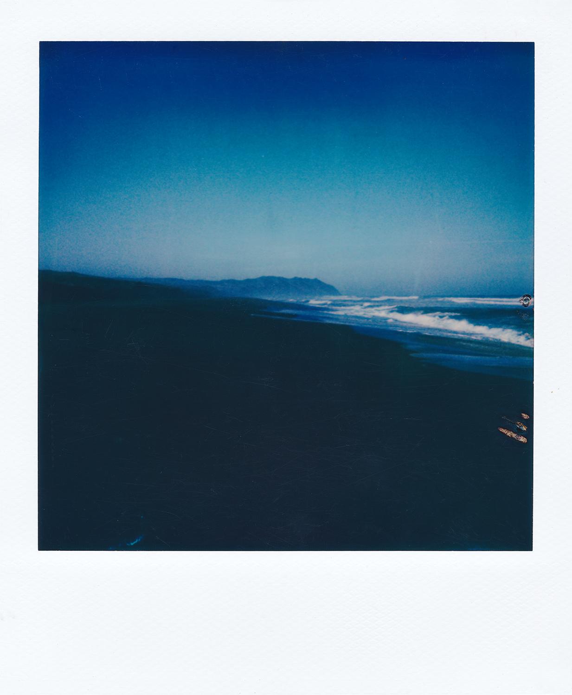 North Beach Point Reyes Low Res 1500 041117.jpg