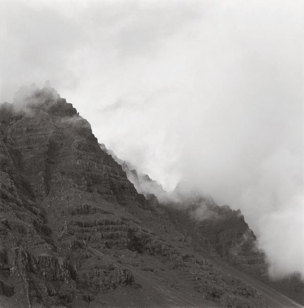 Mountain 1 Iceland 2001.jpg