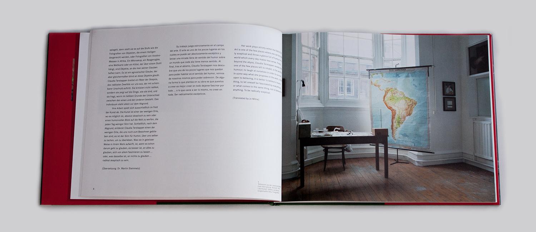 book_1_2.jpg