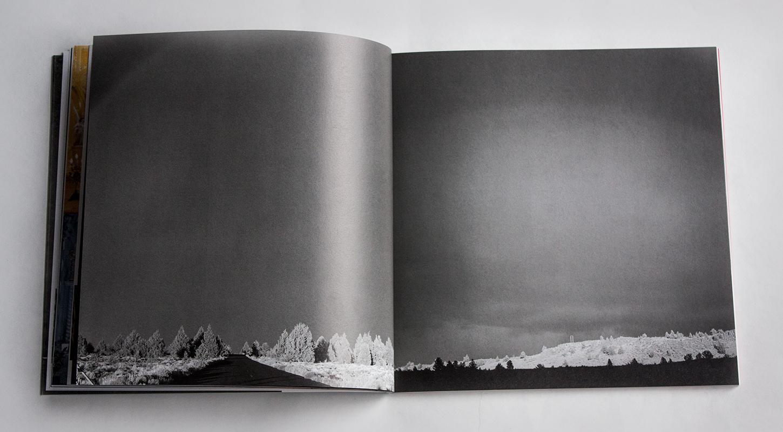 book_2_2.jpg