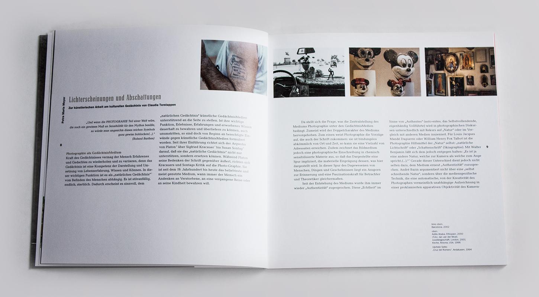 book_2_5.jpg