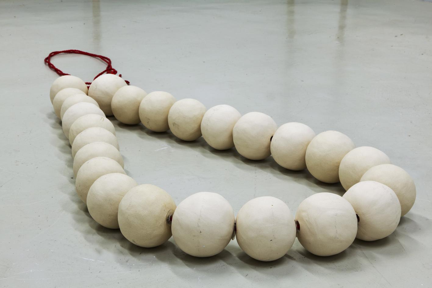 beads_new_MG_0127.jpg