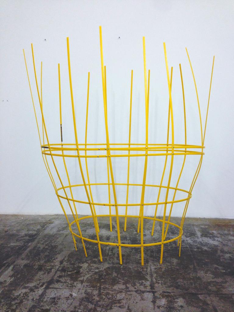 yellow cageform_IMG_5721 Kopie.jpg