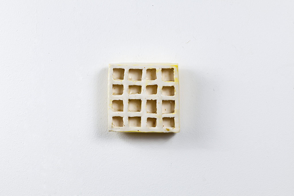little squares_IMG_0046.jpg