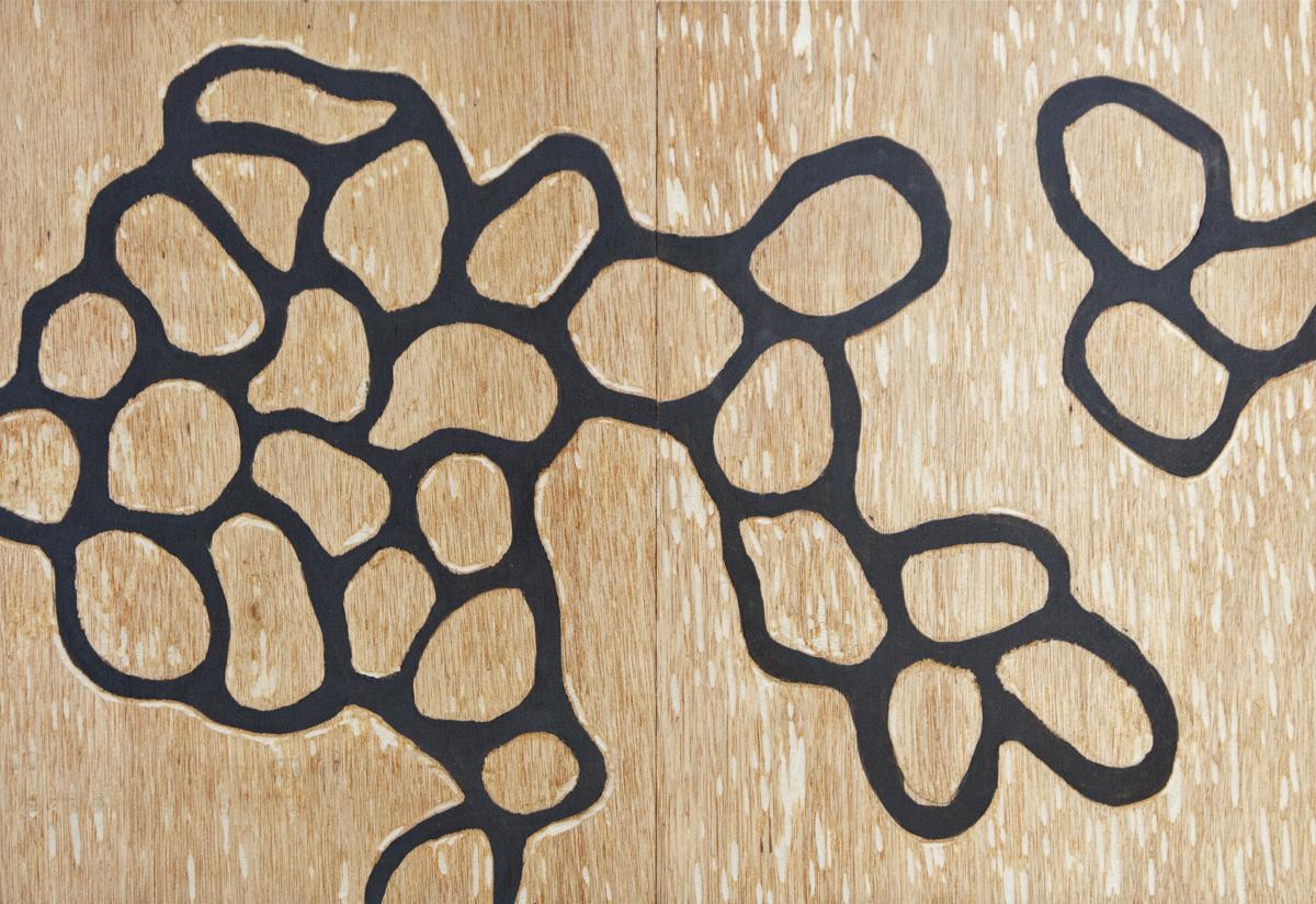woodcut_Waben_IMG_0426.jpg