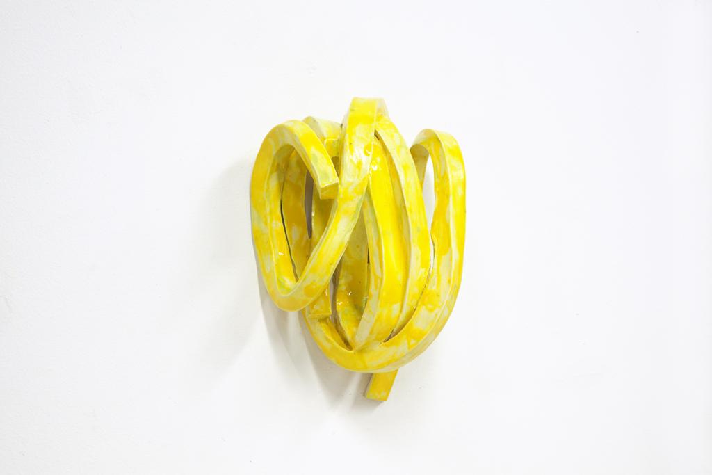 yellow loop_new_IMG_0108.jpg