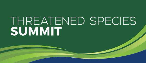 The Summit will be held in Melbourne on the 16th July.