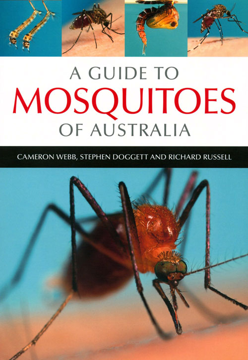 BMImg_38403_38403_webb_mosquitoes_eb.jpg