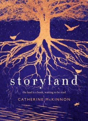 Image: HarperCollins Australia