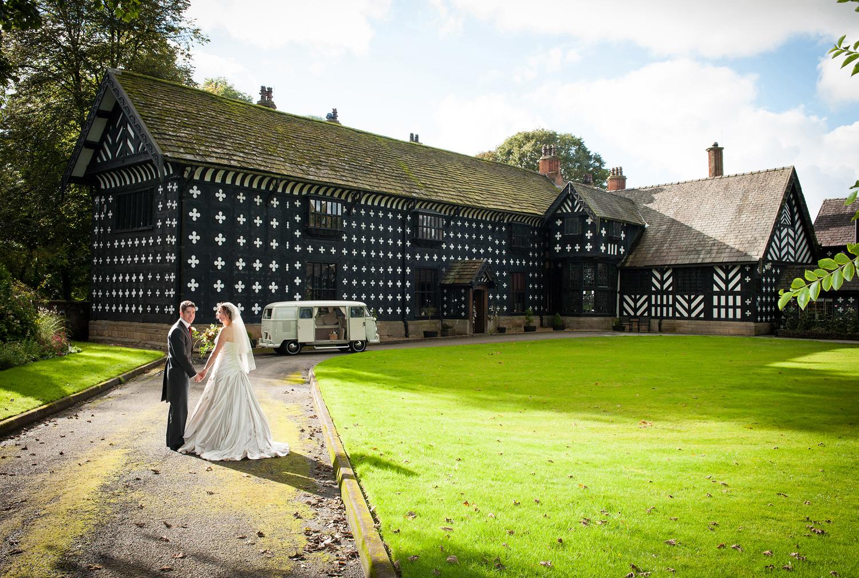 samlesbury-hall-weddings-04.jpg