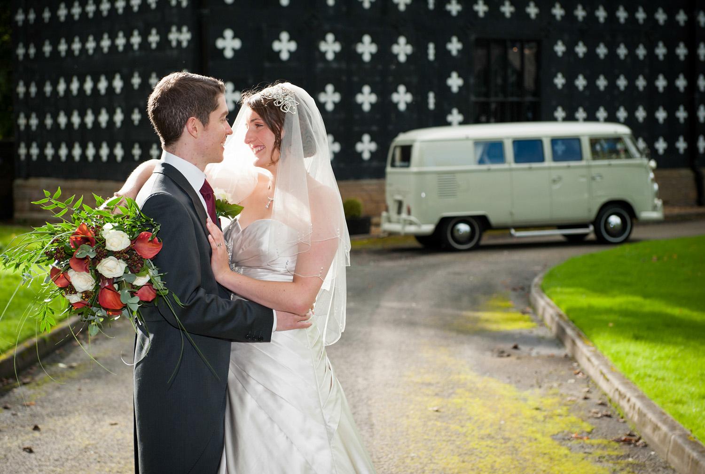 samlesbury-hall-weddings-05.jpg