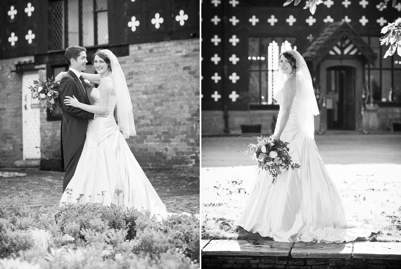 samlesbury-hall-weddings-07.jpg