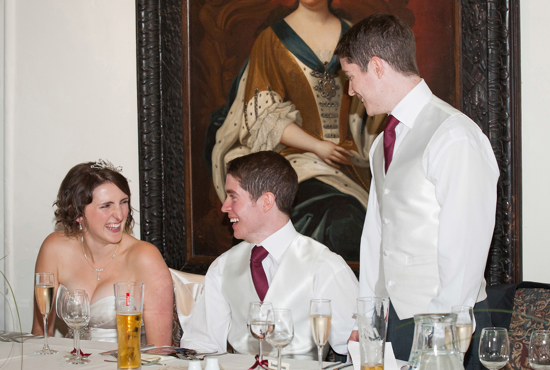 samlesbury-hall-weddings-10.jpg
