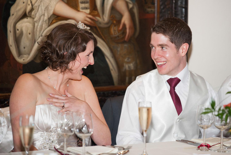 samlesbury-hall-weddings-11.jpg