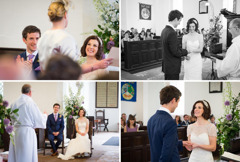 askham hall wedding 12