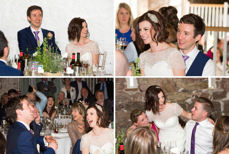 askham hall wedding 21