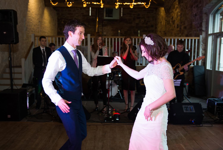 askham hall wedding 22