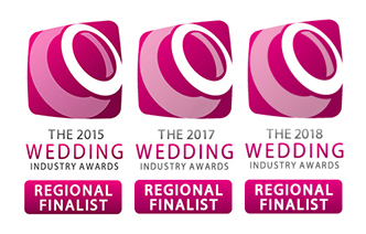 the-wedding-industry-awards-reginal-finalist.jpg