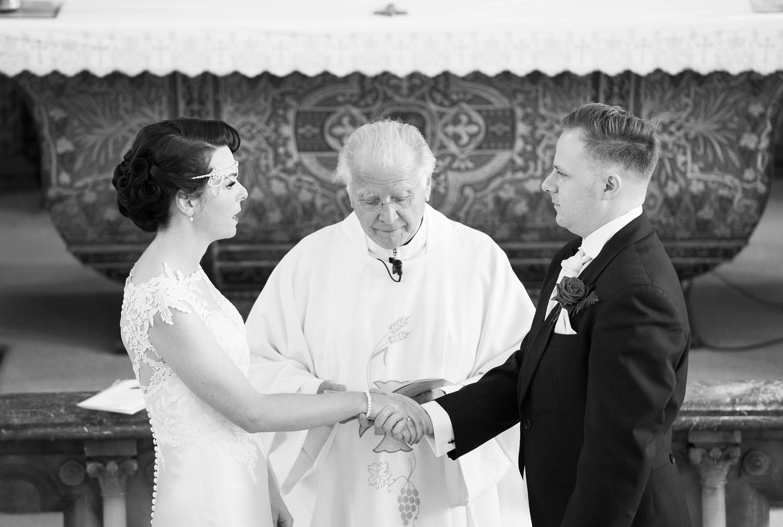 bartle-hall-wedding-photographs-13.jpg