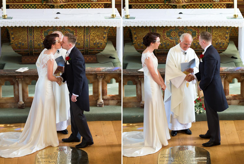 bartle-hall-wedding-photographs-14.jpg