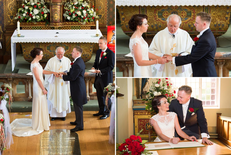 bartle-hall-wedding-photographs-15.jpg