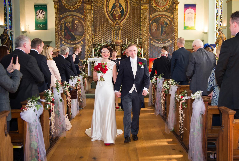 bartle-hall-wedding-photographs-16.jpg
