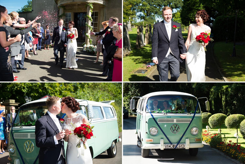 bartle-hall-wedding-photographs-17.jpg