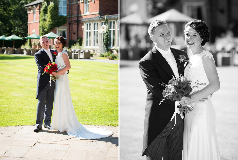 bartle-hall-wedding-photographs-20.jpg