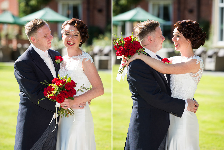 bartle-hall-wedding-photographs-21.jpg