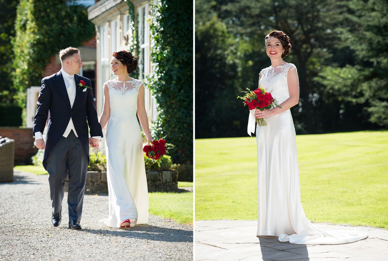 bartle-hall-wedding-photographs-22.jpg