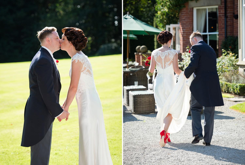 bartle-hall-wedding-photographs-23.jpg