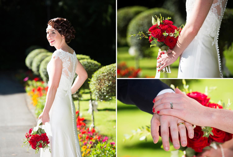 bartle-hall-wedding-photographs-25.jpg