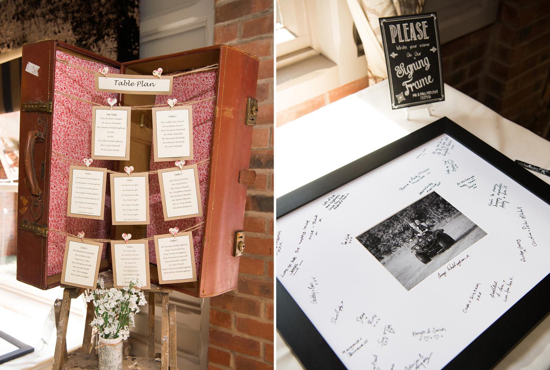 bartle-hall-wedding-photographs-28.jpg