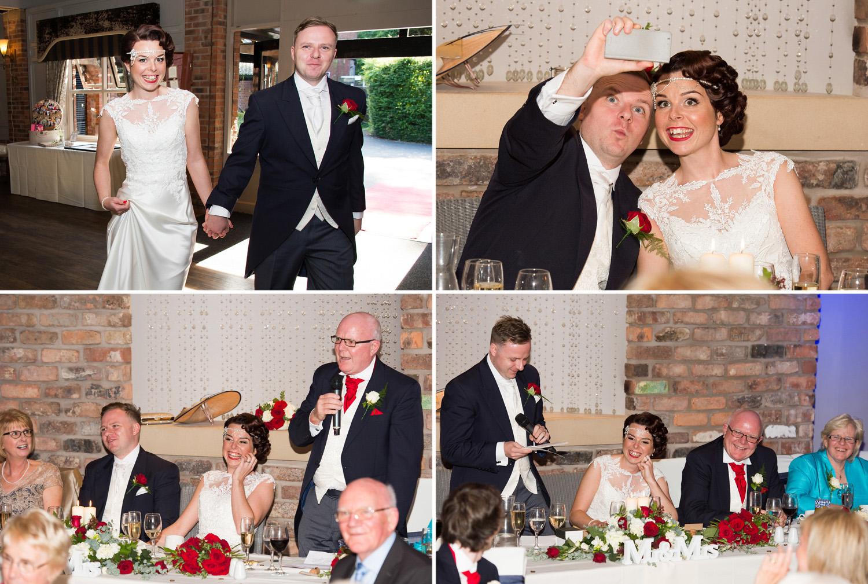 bartle-hall-wedding-photographs-29.jpg