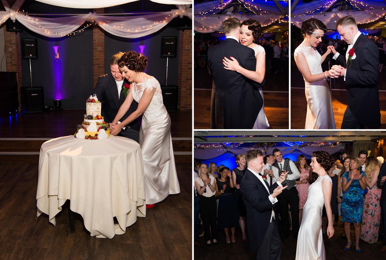 bartle-hall-wedding-photographs-31.jpg