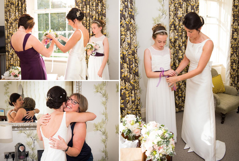 storrs-hall-wedding-photographers-02.jpg