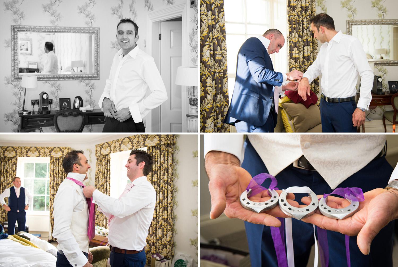 storrs-hall-wedding-photographers-03.jpg
