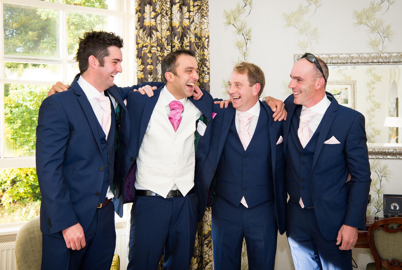 storrs-hall-wedding-photographers-04.jpg